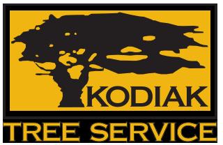 Kodiak Tree Service